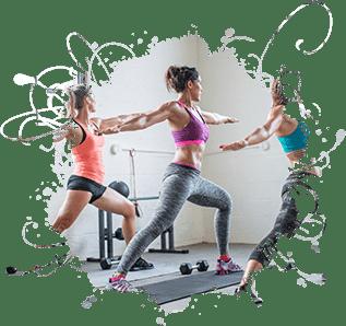 uslug2 - Здоровая спина
