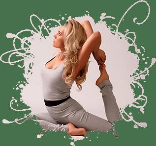 uslug3 - Stretching